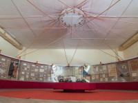Музей И.М.Поддубного в Ейске