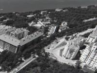 Где остановиться в городе-курорте Геленджик
