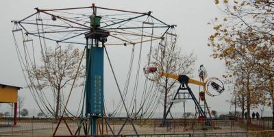 Куда пойти с детьми в городе Керчь – описание, фотографии, отзывы туристов, достопримечательности.