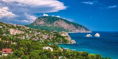 Отдых 2018 в Крыму и Краснодарском крае не подорожал