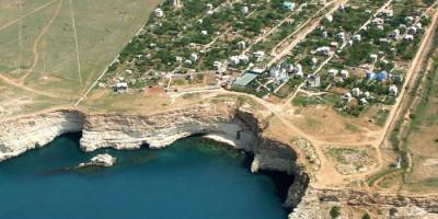 Пляж Автобат Севастополь на лето 2020 года, фотографии, отзывы туристов