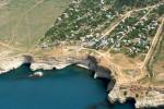 Пляж Автобат Севастополь на лето 2021 года, фотографии, отзывы туристов