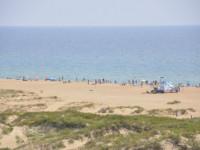 Топ 3 пляжей в поселке Благовещенская