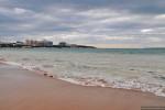 Пляжи города-курорта Геленджик