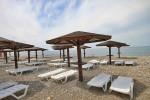 """Пляж """"Кордон"""" на территории Анапы на лето 2020 года - фотографии, актуальные отзывы, полезные советы"""
