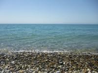 """Пляж """"Кордон"""" на территории Анапы на лето 2021 года - фотографии, актуальные отзывы, полезные советы"""