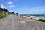 Пляж Красный штурм в Хосте, цены, адрес, лето 2021 года