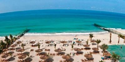 Пляж Royal Beach в Евпатории в 2021 году, описание, отзывы, как проехать, фотографии, режим работы.