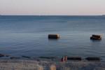 Пляж «Солнце» в Геленджике – жилье рядом, инфраструктура, отзывы отдыхающих, курортный сезон 2020
