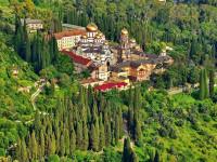 Подробная информация об отдыхе в Абхазии