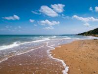 Подробная информация о курортах Азовского моря