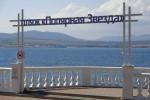 Пляж Полярная звезда в городе Геленджик отзывы туристов, фотографии, описание, адрес, как проехать.