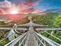 Мост Skypark