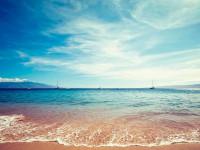 Описание трех лучших пляжей в городе Темрюк и его окрестностях на лето 2021