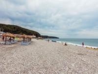 Здесь Вы можете ознакомиться с главными пляжами п. Агой на лето 2021 года