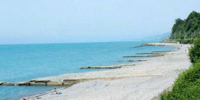 Лучшие пляжи в поселке Головинка на лето 2020 года - фотографии, отзывы, как проехать, инфраструктура