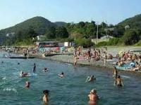 Лучшие пляжи в поселке Головинка на лето 2021 года - фотографии, отзывы, как проехать, инфраструктура