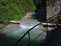 красивая природа поселка Вишневка